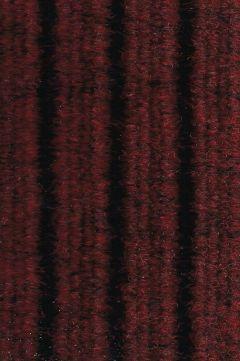 Επαγγελματική Μοκέτα Ramacar 7212 Rosso