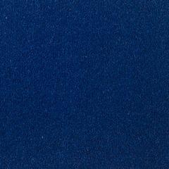 Monte Carlo 33 Blue
