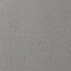 Monte Carlo 80 L.Grey