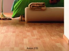 Laminate Axion Balterio