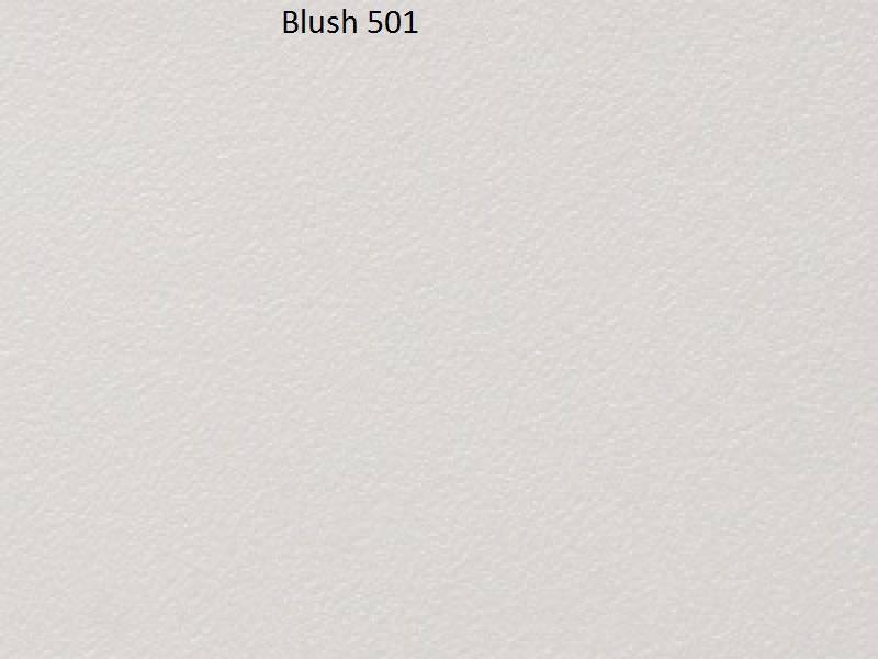 blush-501.jpg