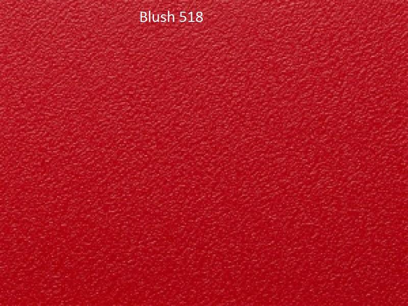 blush-518.jpg