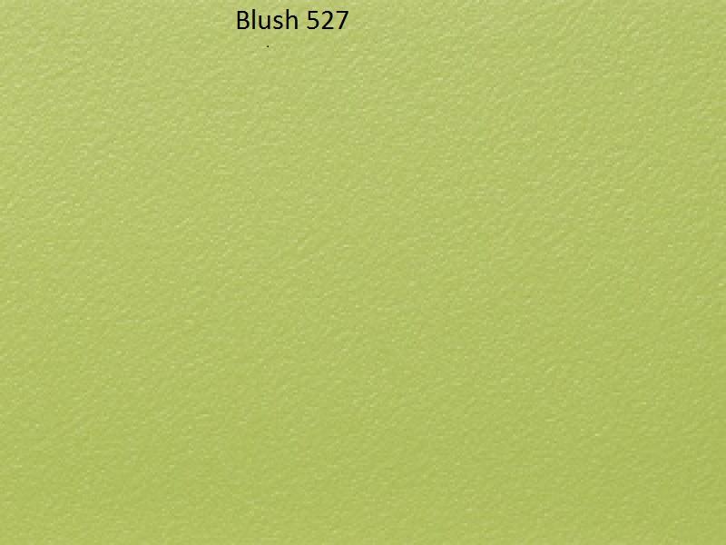blush-527.jpg