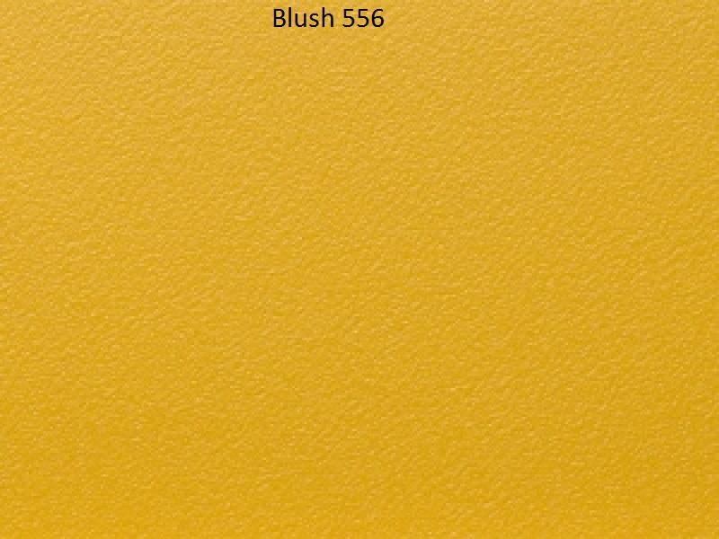 blush-556.jpg