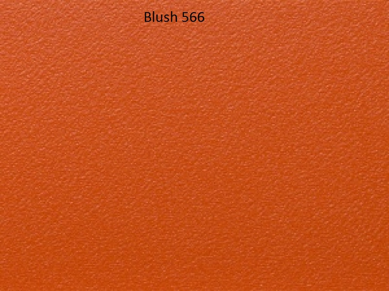 blush-566.jpg