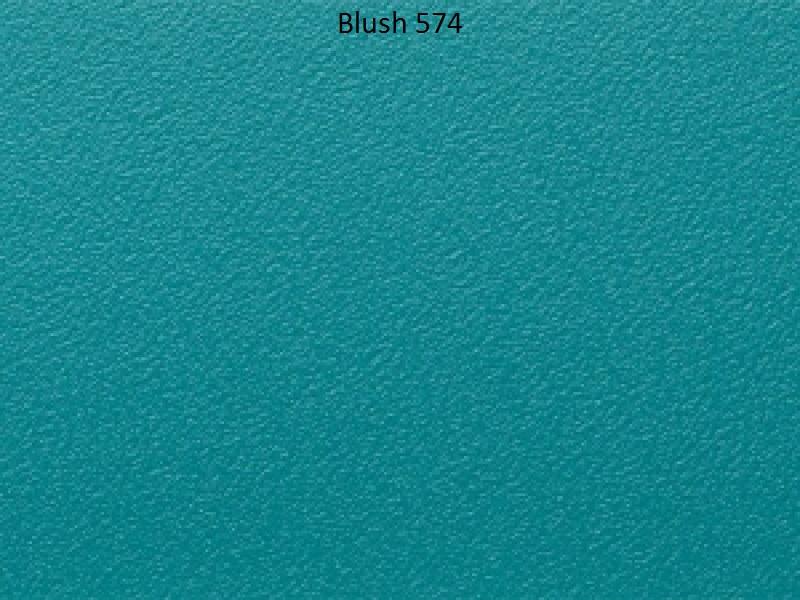 blush-574.jpg