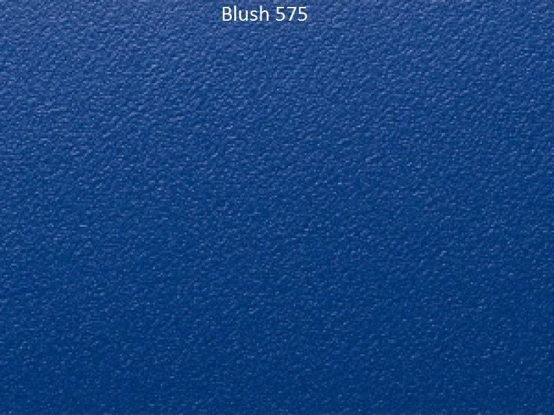 blush-575.jpg