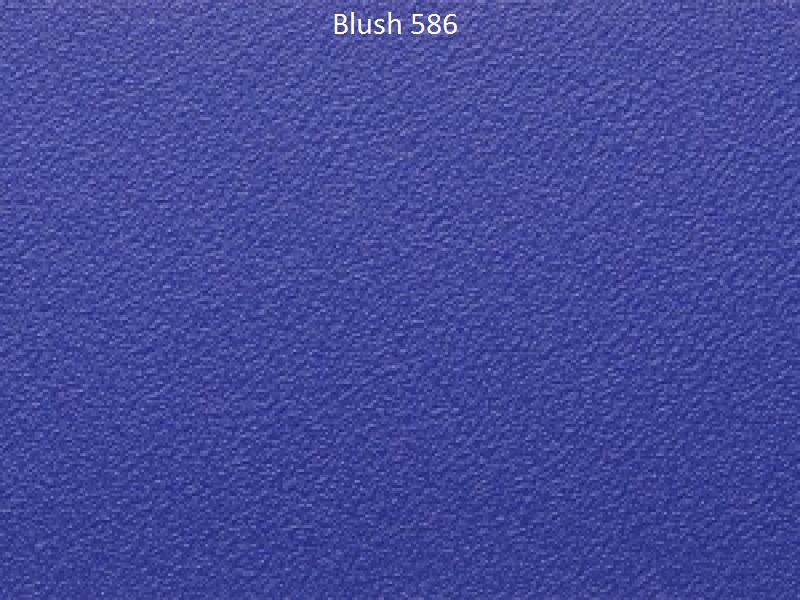 blush-586.jpg