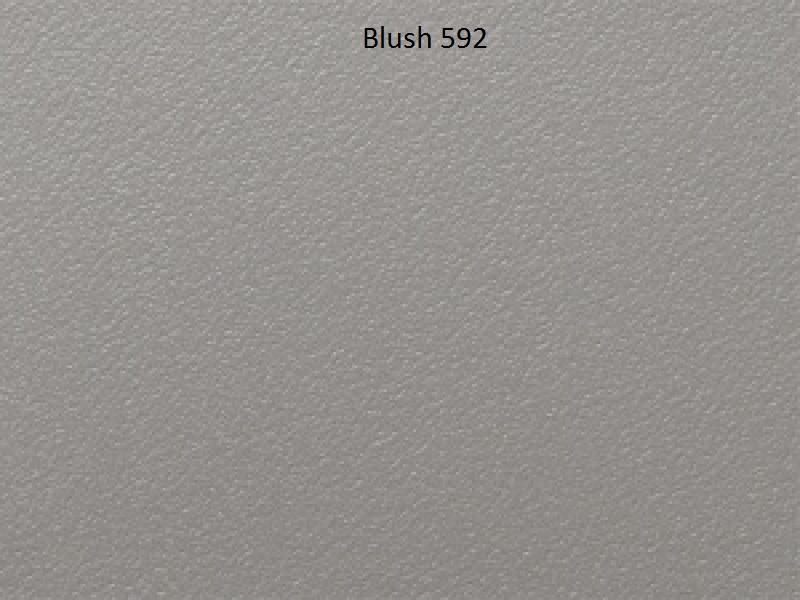 blush-592.jpg