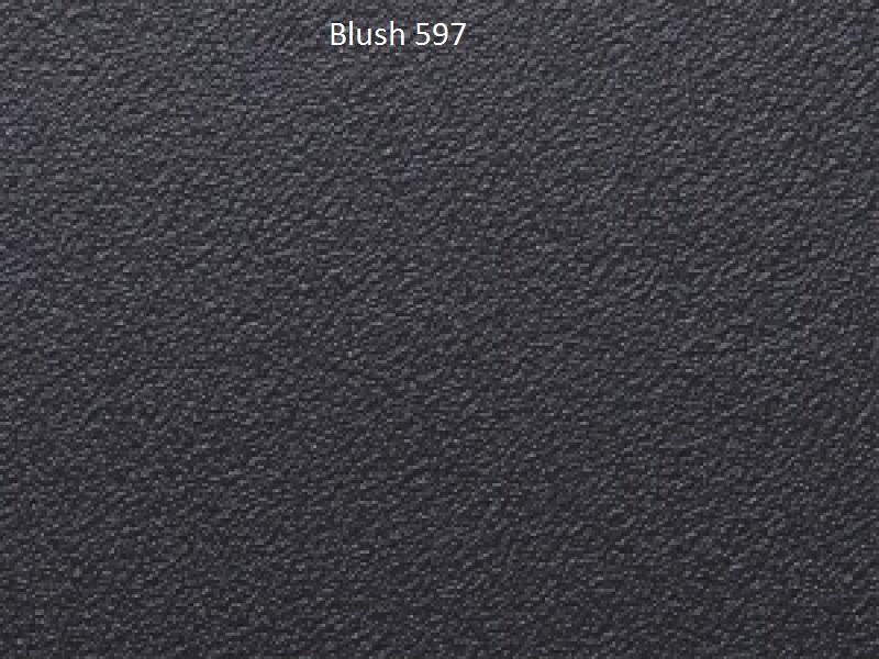blush-597.jpg