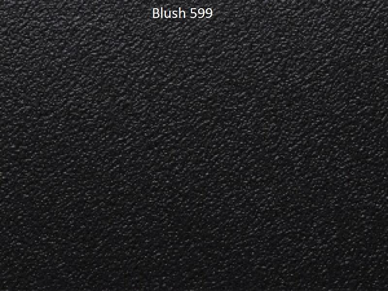 blush-599.jpg