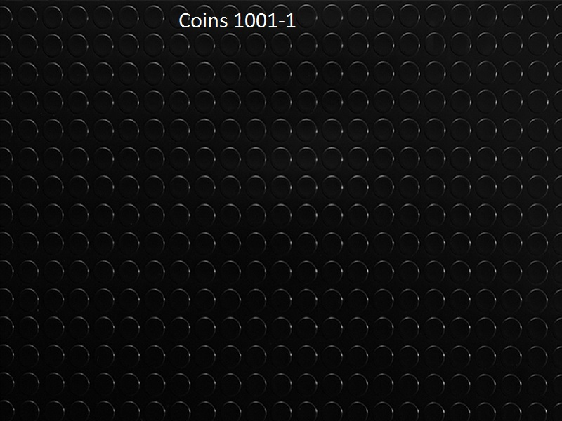 coins_1001-1.jpg