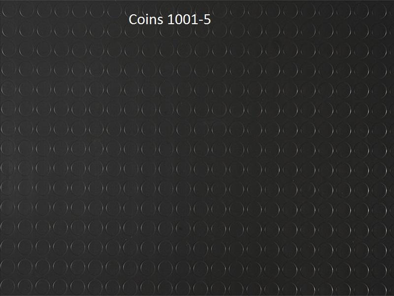 coins_1001-5.jpg