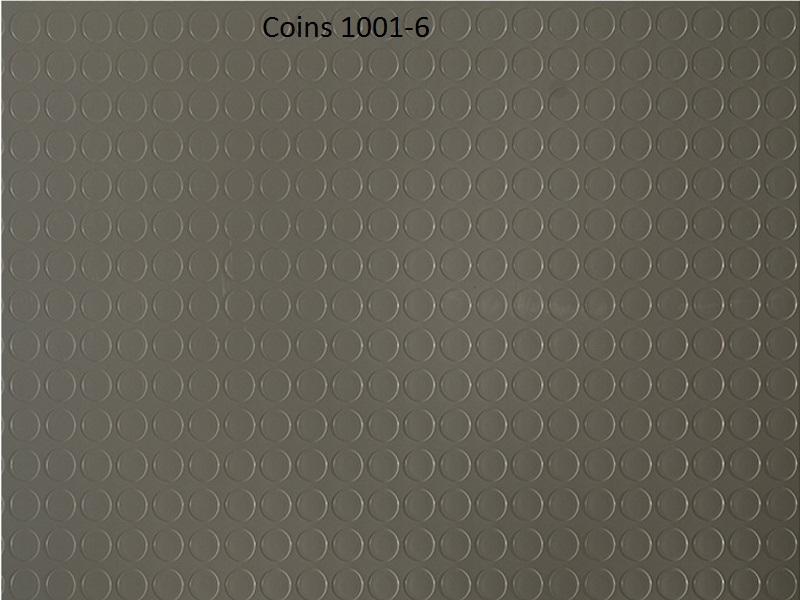 coins_1001-6.jpg