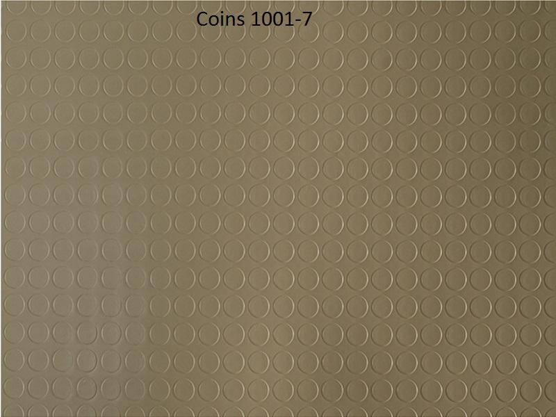 coins_1001-7.jpg