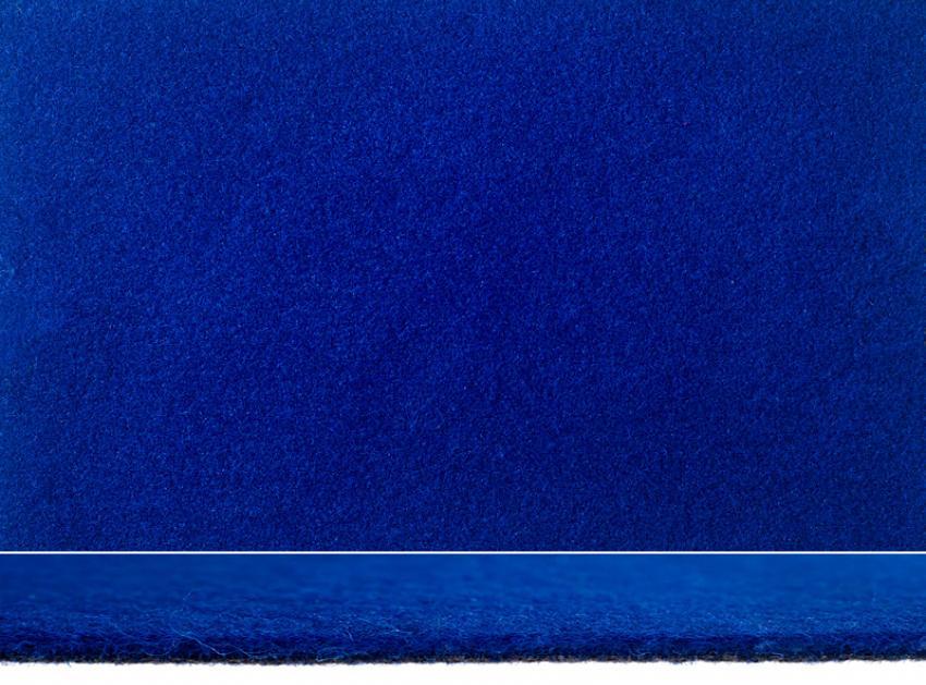 cristallo-blue.jpg
