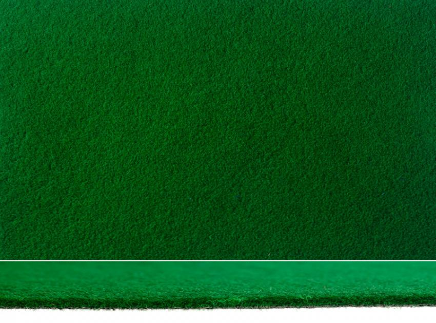 cristallo-green.jpg