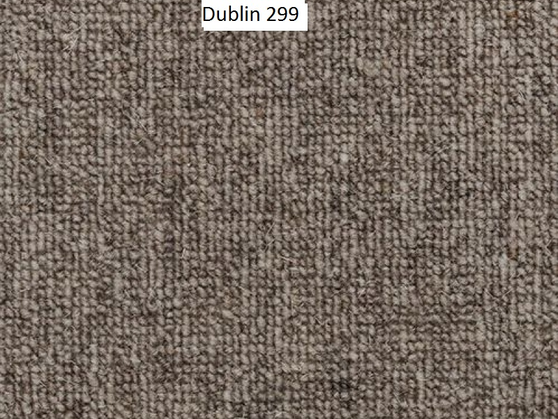 dublin_299.jpg