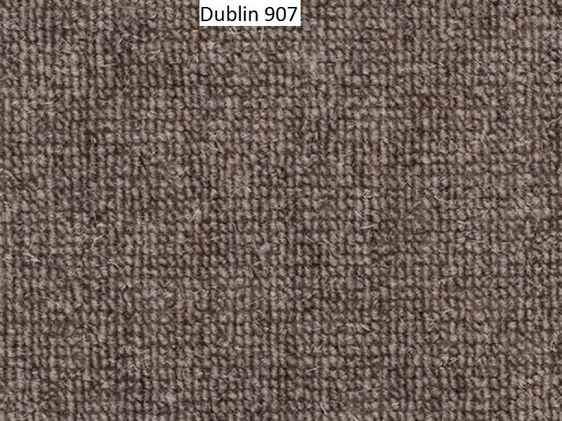 dublin_907.jpg