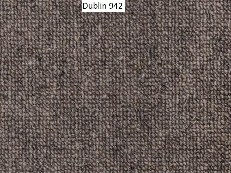 dublin_942.jpg