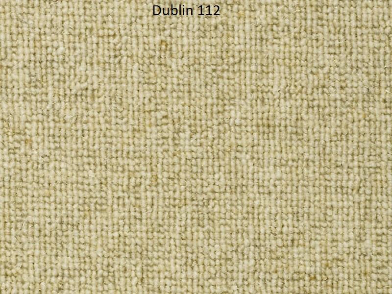 dublin_beige_112.jpg