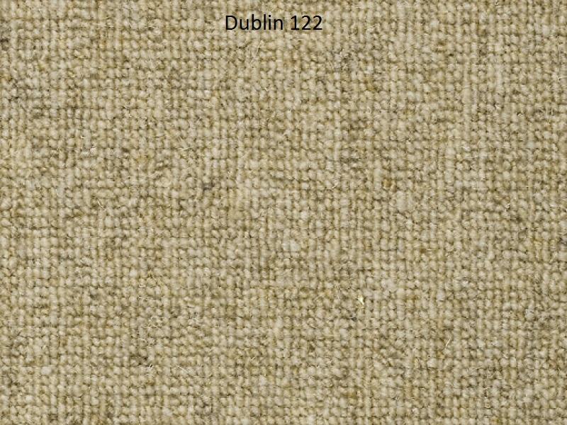 dublin_d_beige_122.jpg