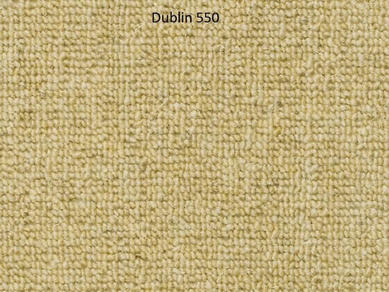 dublin_honing_550.jpg