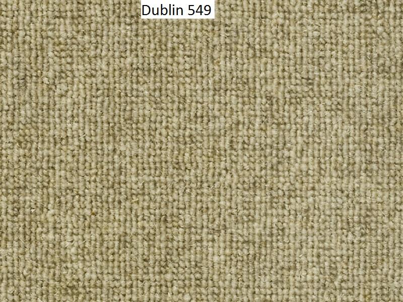 dublin_stone_549.jpg
