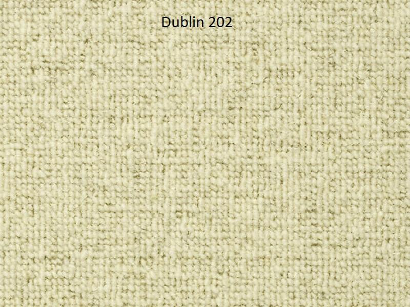 dublin_wit_202.jpg