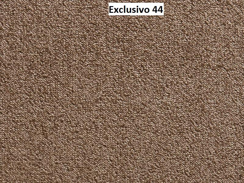 44_brown.jpg