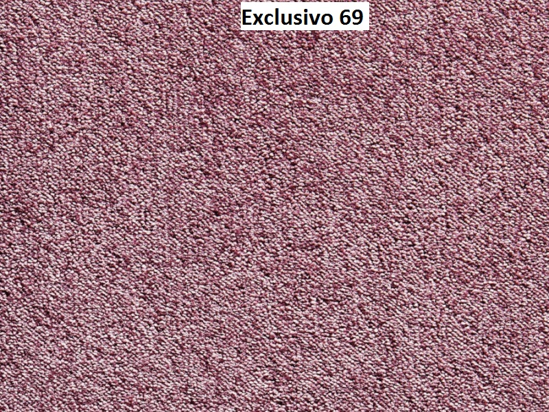 69_pink.jpg
