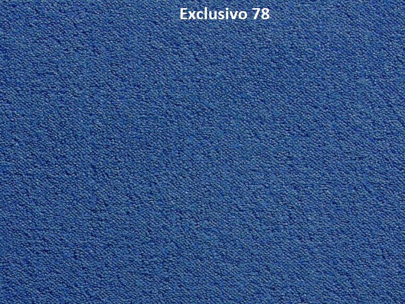 78_blue.jpg