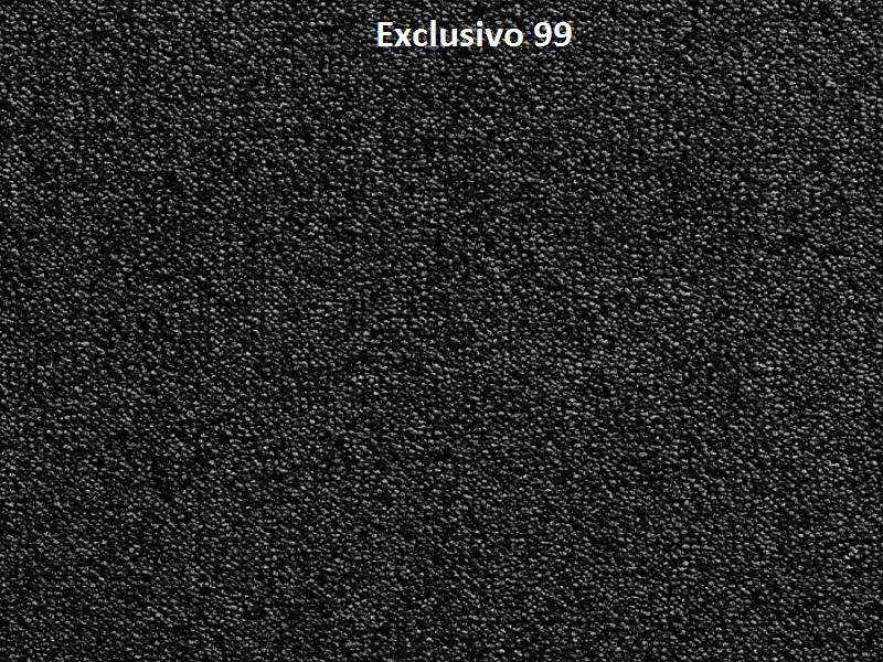 99_black.jpg