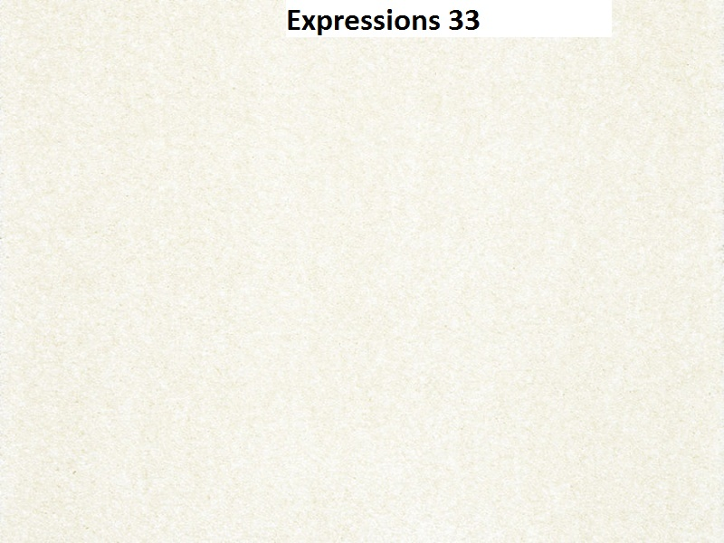 expressions_36.jpg