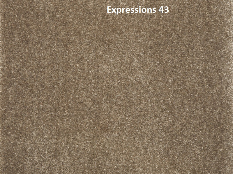 expressions_43.jpg