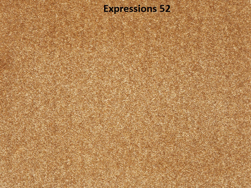 expressions_52.jpg