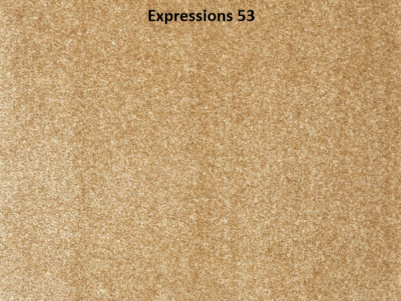 expressions_53.jpg