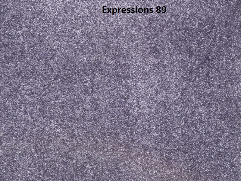 expressions_89.jpg