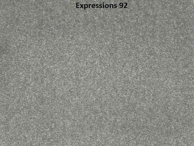 expressions_92.jpg