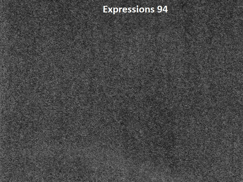 expressions_94.jpg