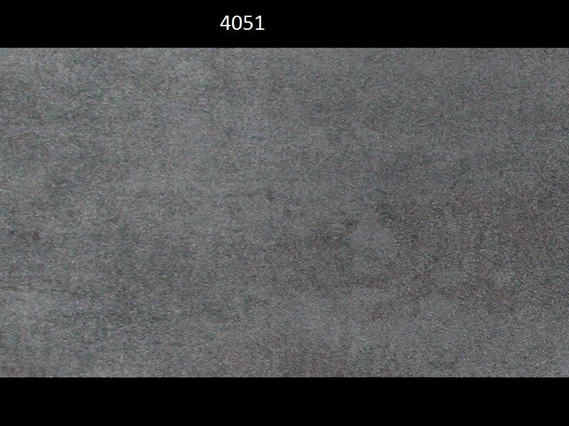 4051.jpg