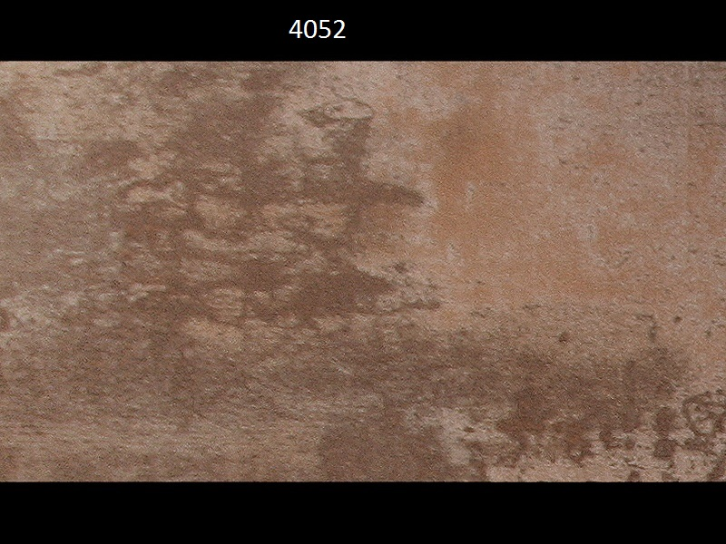4052.jpg