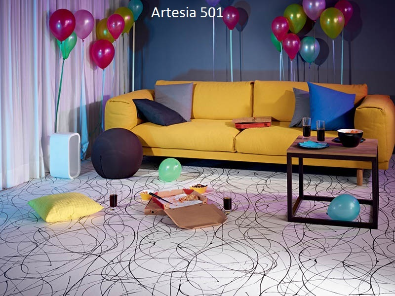 artesia-501_0.jpg
