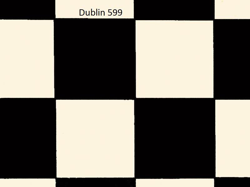 dublin-599_0.jpg