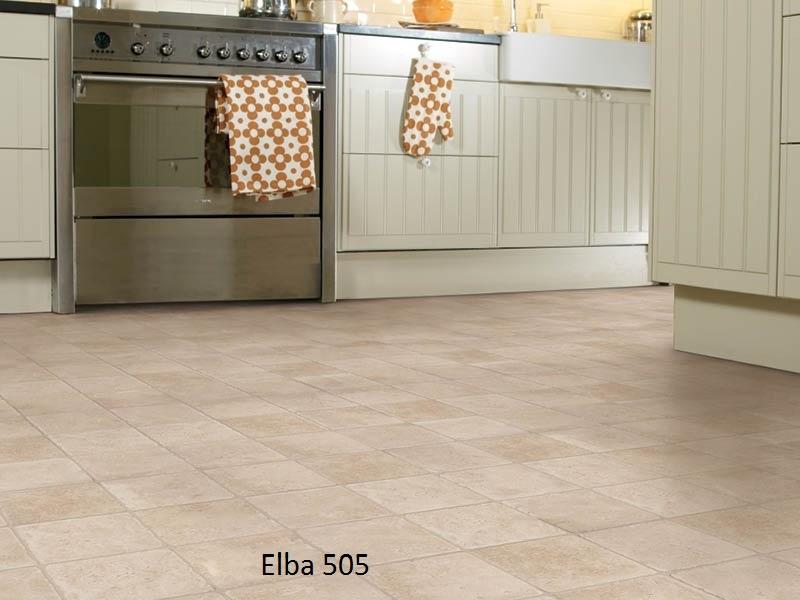 elba-505_0.jpg
