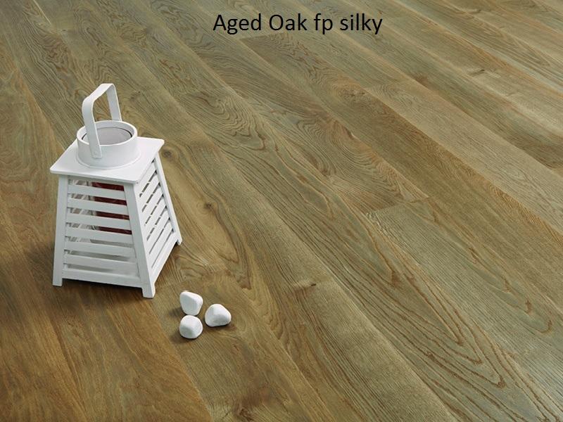 aged-oak-fp-silky.jpg