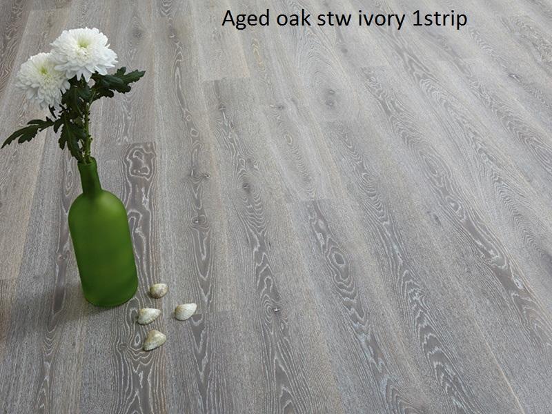 aged-oak-fp-stw-ivory.jpg