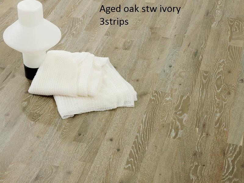 aged-oak-stw-ivory-3strip.jpg