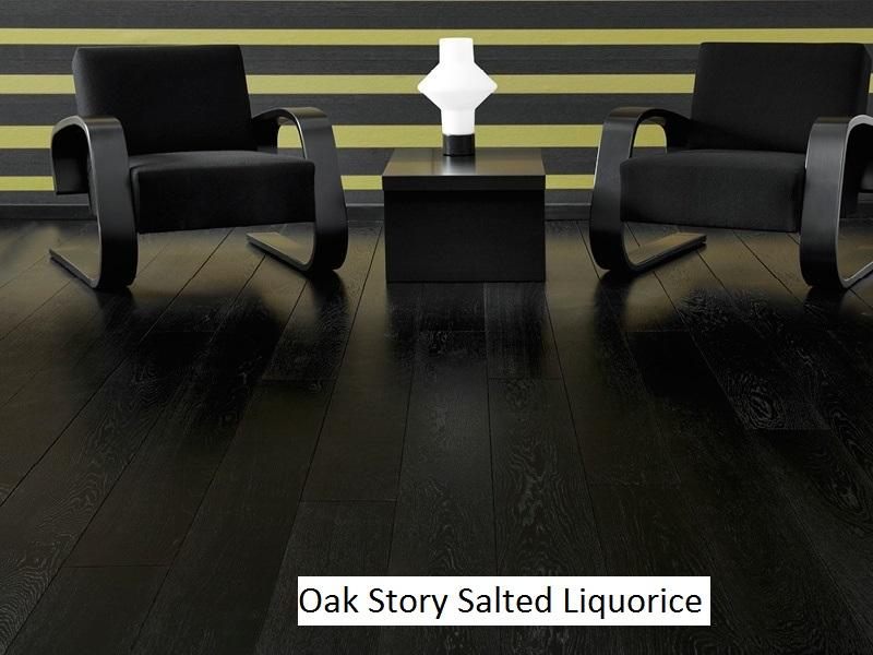 oak-story-salted-liquorice.jpg