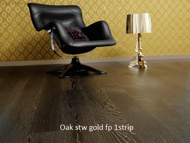 oak-stw-gold-fp.jpg
